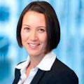 Ms. Alessandra Fabiano-Hefter
