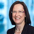 Ms Katharina Schlegel