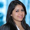 Ms Renuka Chhatpar
